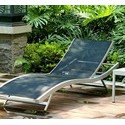 Loungers Lying Bed