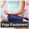Yoga Equipments