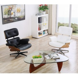 Armstrong Loungers Sofa Chair