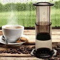 Coffee Brewers & Accessories