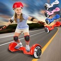 Kids scooter & Hoverboard