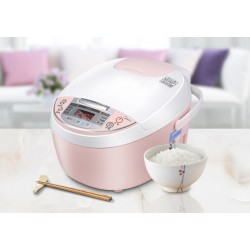 Automatic Mini Electric Rice Cooker