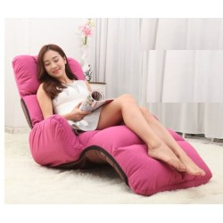 Washable Lazy Chair