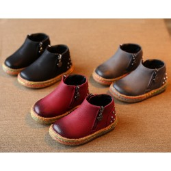 Boot Shoes