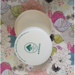 Disposable Lid