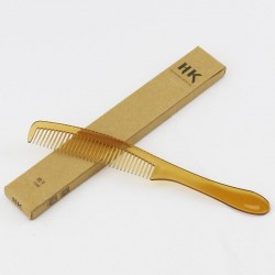 Hotel disposable Comb - 100pieces
