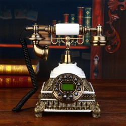 Authentic Antique Telephone