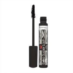 Brush Mascara