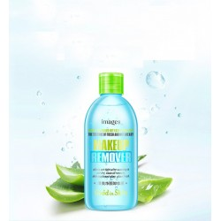 Facial Make up remover