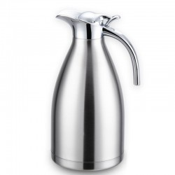 Stainless steel Air pot