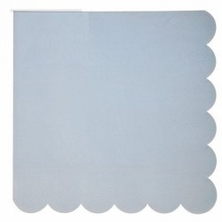 Tissue (20 sheets)
