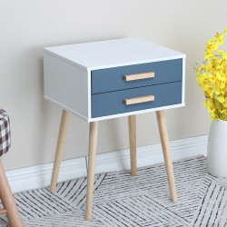 Wooden Small Cabinet