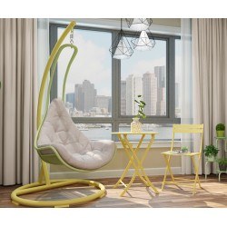 Single Swing Chair