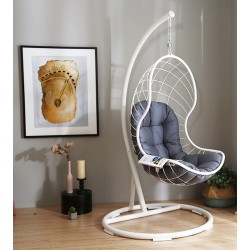 Adult Swing Chair