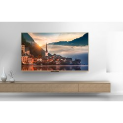 48 Inch Smart Television