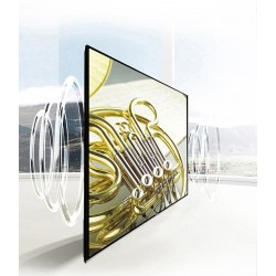 32 Inch LCD Television